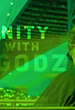 Here to Eternity with The Godz