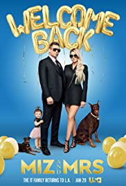 Miz & Mrs. | Watch Movies Online