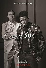 Famous (2022)
