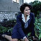 Barbara Auer in Preis der Freiheit (2019)