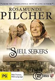 The Shell Seekers (2006)