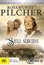 The Shell Seekers Poster - TV Show Forum, Cast, Reviews