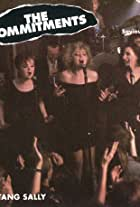 The Commitments: Mustang Sally