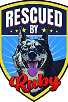 Rescued by Ruby