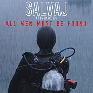 Salvaj hd mp4 download