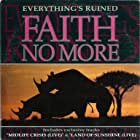 Faith No More: Everything's Ruined (1992)