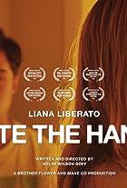 Bite the Hand