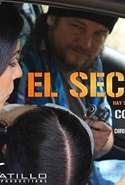 El Secreto Poster