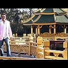 Sanjay Dutt in Rascals (2011)