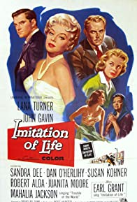 Primary photo for Imitation of Life