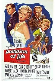 Imitation of Life (1959) film en francais gratuit