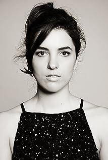 Carolina Reynoso Picture