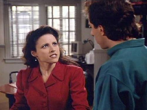 Seinfeld: Vol 1& 2