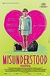 Misunderstood (2014)