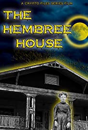 The Hembree House Poster