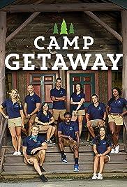 Camp Getaway - Season 1