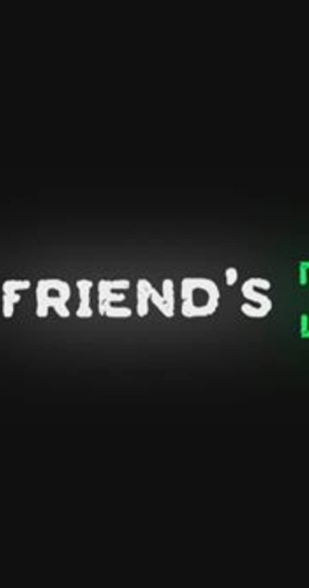 Download Best Friend's Fear or watch streaming online complete episodes of  Season1 in HD 720p 1080p using torrent