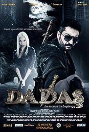 Dadas Poster