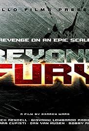 Beyond Fury Poster - Movie Forum, Cast, Reviews
