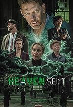 Heaven: Sent