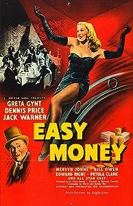 Freemovies no downloads Easy Money UK [1280x720p]