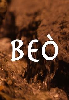 BEÒ (2020)