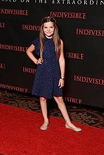 Samara Lee New Picture - Celebrity Forum, News, Rumors, Gossip