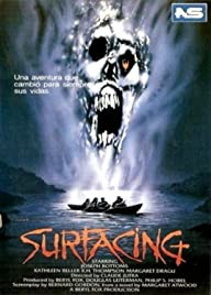 Surfacing 1981 Imdb