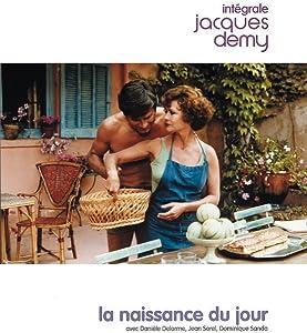 Movie downloads free iphone La naissance du jour [2160p]
