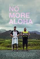 No More Aloha