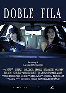 Best english movie to watch Doble fila by [2048x2048]