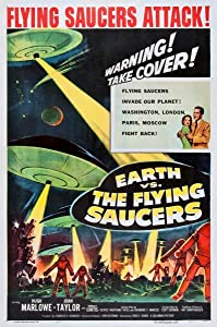 Earth vs. the Flying Saucers full movie in hindi free download hd 1080p