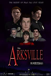 Primary photo for The Arksville Homicides