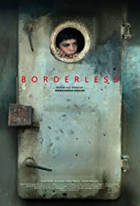 Primary photo for Borderless