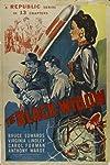 The Black Widow (1951)