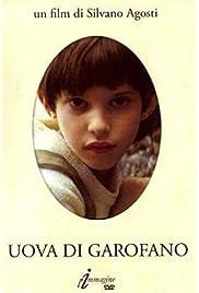 Uova di garofano (1994) film en francais gratuit