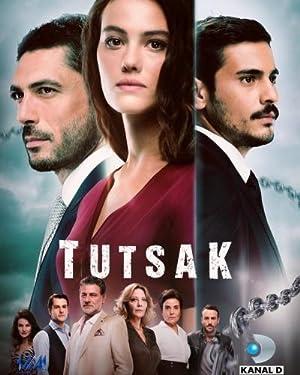 Tutsak ( Tutsak )