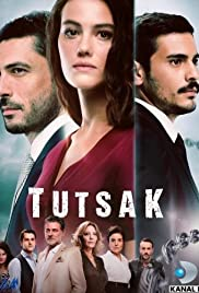 Tutsak (TV Series 2017) - IMDb
