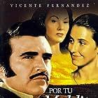 Por tu maldito amor (1990)