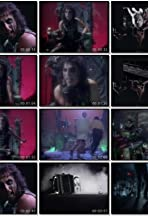 Alice Cooper: He's Back (The Man Behind the Mask)