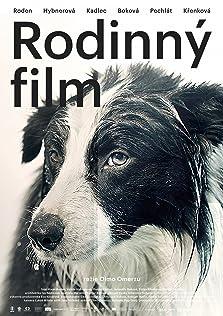 Family Film (2015)