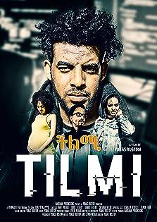 TiLMi (2020– )