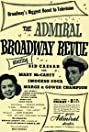 The Admiral Broadway Revue (1949) Poster