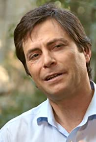 Primary photo for Max Tegmark