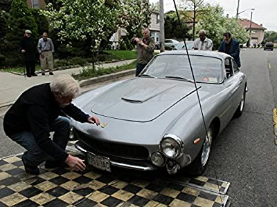 Easy Downloading Movies Chasing Classic Cars Kuwait 1080p