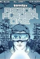 RiffTrax: Ready Player One