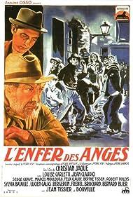 L'enfer des anges (1941)