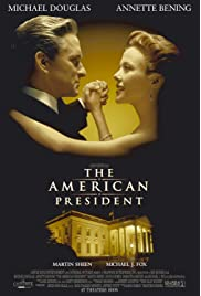 Download The American President (1995) Movie