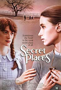 Primary photo for Secret Places