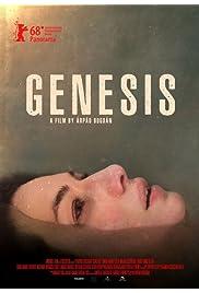 Genezis